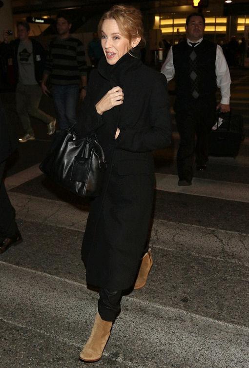 Kylie 26 feb.2015