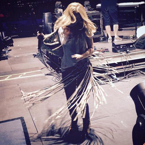 Kylie 28 apr.2015