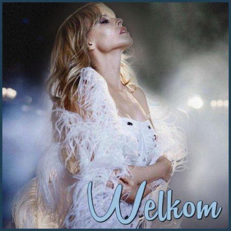 2019-07-Kyl-Welkom.…